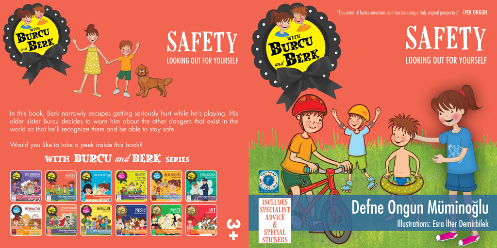 look at safety pictures to pin on pinterest